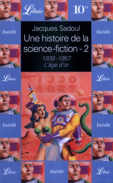 http://sfantasy.chez.com/sadoul2.jpg